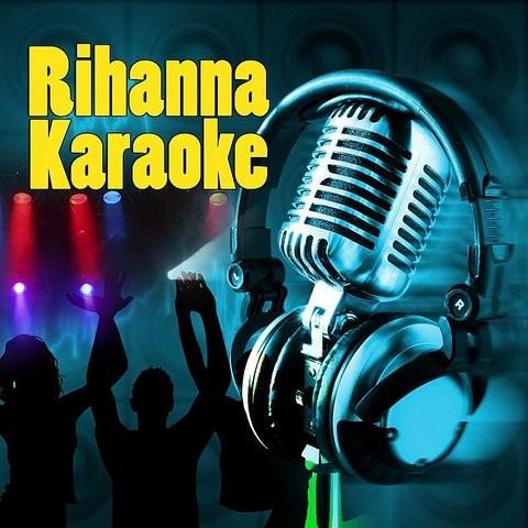 Cry Rihanna Karaoke Free Download verradaya crop_480x480_786816