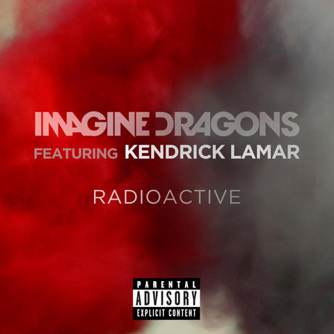 Radioactive MP3 Song Download- Radioactive Radioactive ...