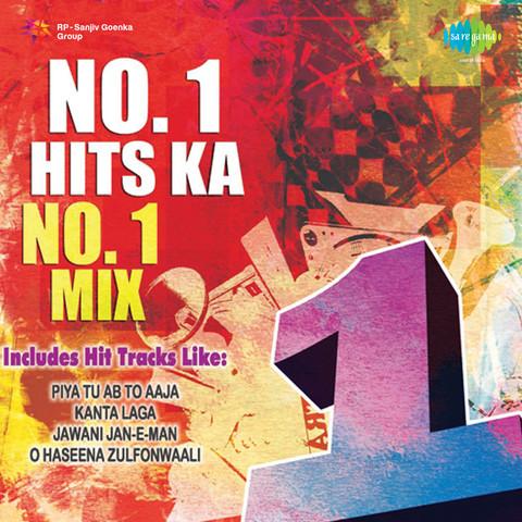 Kya Khoob Lagti Ho Dharmatma Remixed By Dj Pinto Johal Mp3 Song Download Number 1 Hits Ka Number 1 Mix Kya Khoob Lagti Ho Dharmatma Remixed By Dj Pinto Johal Song By