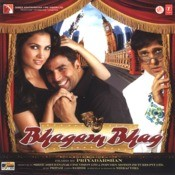 Bhagam Bhag (press Play Mix) Song