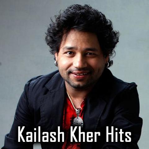 Best of kailash kher songs | birthday jukebox | hind songs 2017.