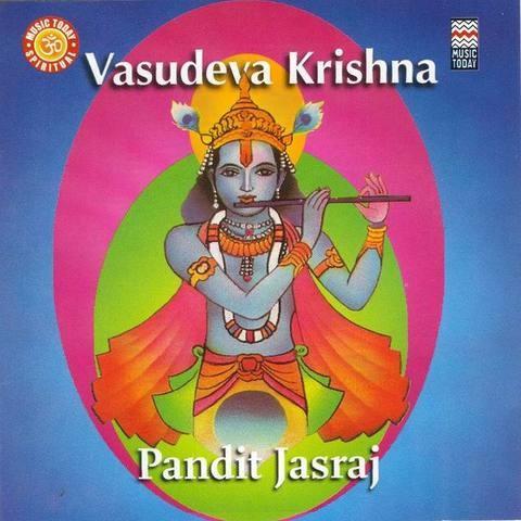 Lord Krishna Bengali Mp3 Songs Free Download - cooplinoa