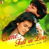 Come Fall in Love - Hit Tracks From YRF Songs