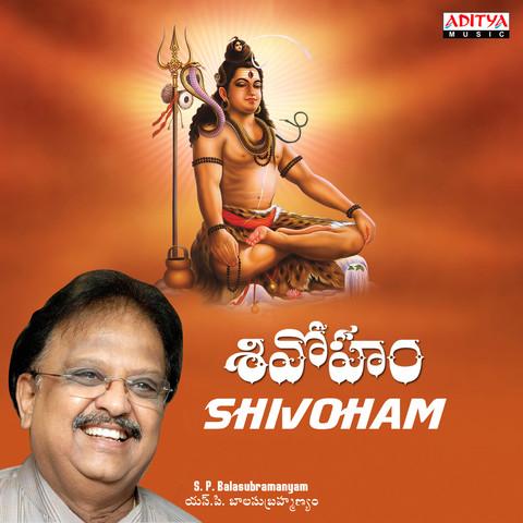 Om Sivoham Om Song Lyrics Naan Kadavul Lyrics