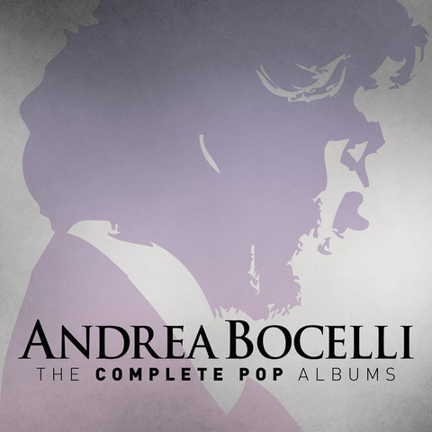 andrea bocelli con te partiro mp3 download free
