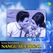 Nangu Suvargal Songs