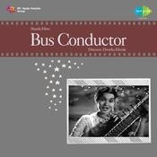 Bus Conductor Songs