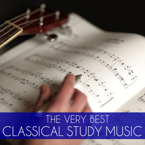 Best Music Schools In The World | Best Colleges for Music