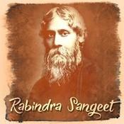 Bengali Ringtone Download - Free Downloads | Webtofun.com