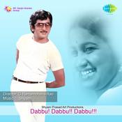 Dabbu Dabbu Dabbu