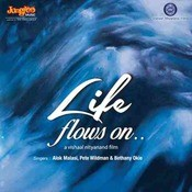 Life Flows On Songs