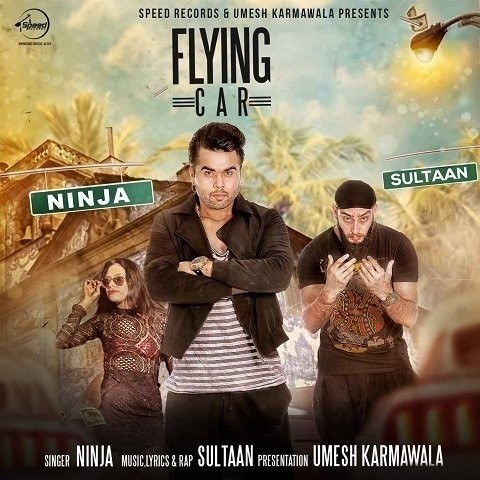 Photocopy full movie in hindi flying jatt hd download 480p