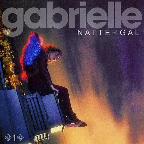 gabrielle mp3 free download