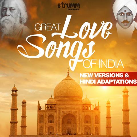 Tu Hai Mere Samne MP3 Song Download- Great Love Songs of