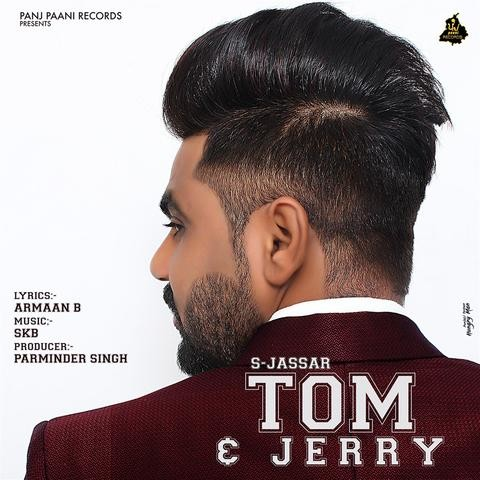 punjabi song download mp3 tom and jerry