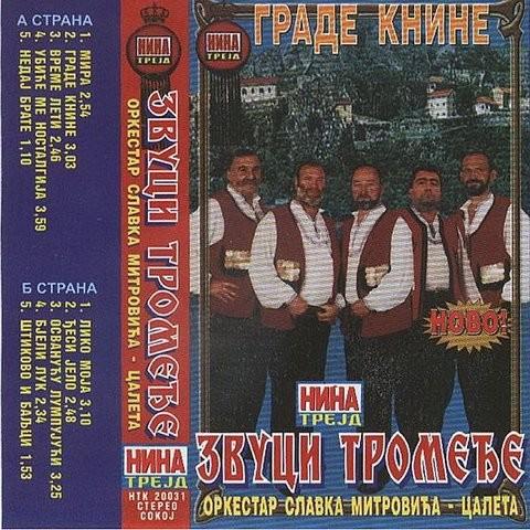 Nostalgija Mp3 Muzika Free Download bakankawyk