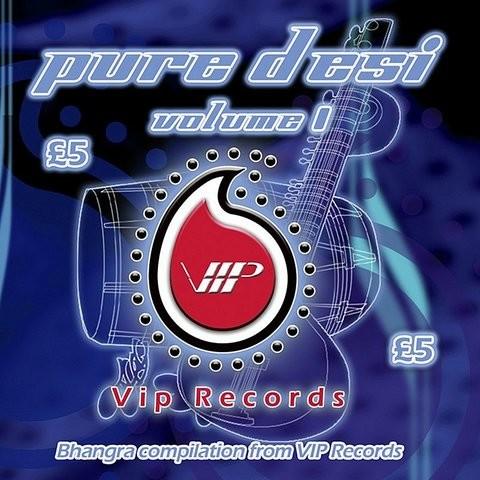 Dil Koke Wich Mp3 Song Download Pure Desi Vol 1 Dil Koke Wich