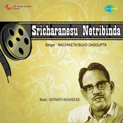 Sricharanesu Netribinda Songs