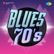 Blues 70s
