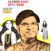 Alfred Rose And Rita Rose