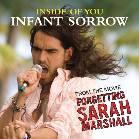 infant sorrow inside of you mp3 free download