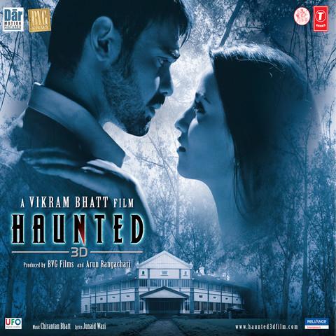 Jaaniya hd haunted song youtube.