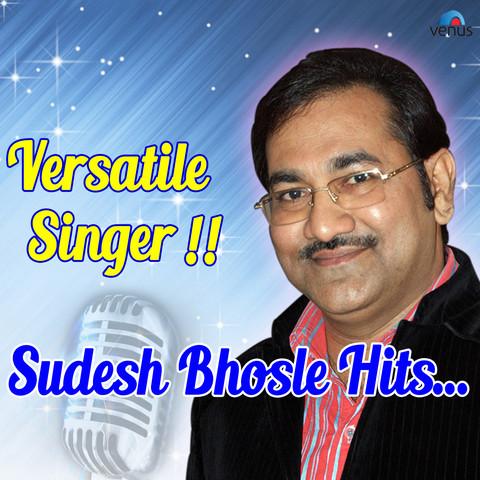 Free of bhosle hits mp3 asha download hindi songs