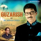 Guzarish Songs