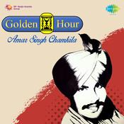 Golden Hour - Amar Singh Chamkila