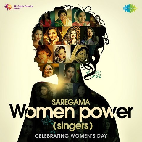 Lag Ja Gale Se Phir MP3 Song Download- Saregama Women Power