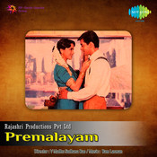Premalayam Songs