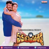 samarasimha reddy songs download samarasimha reddy mp3