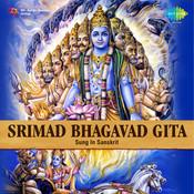 Srimad Bhagavadgita - Asha Nath