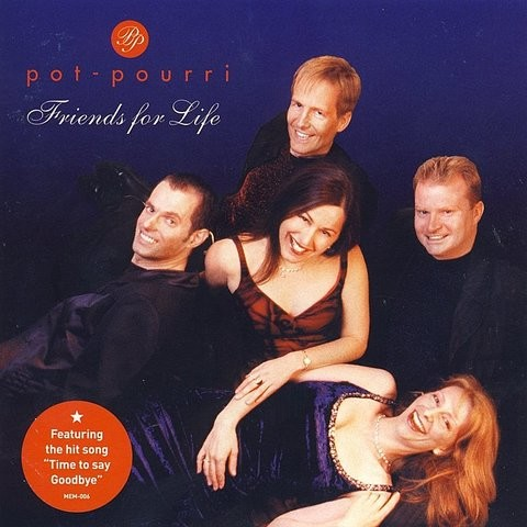 amigos para siempre mp3 free download