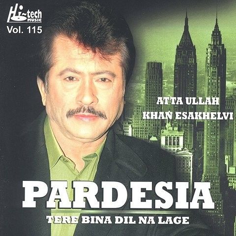 Pardesia tere bina dil na lage mp3 song download pardesia tere.