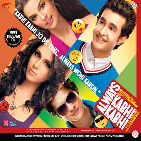 Always Kabhi Kabhi movie free download in hindi mp4 download