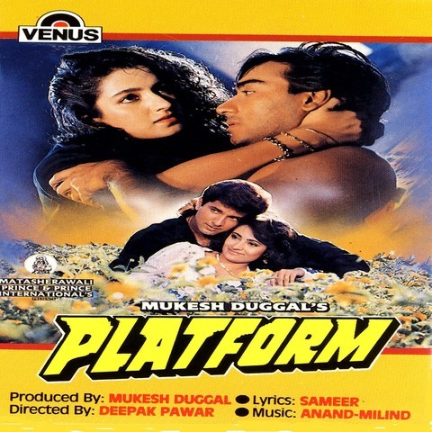 Telugump3hits is one of the best platform to search mp3 songs telusa ….