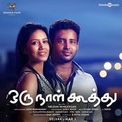 Download Tamil Video Songs - Adiyae Azhagae