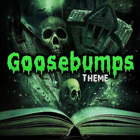goosebumps full movie free download in telugu