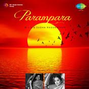 Parampara - M L V Sudha Ragunathan