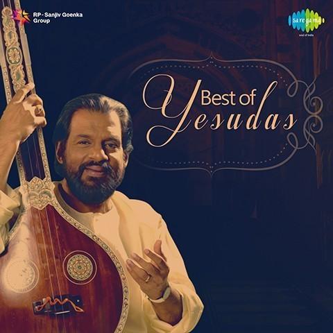 Yesudas Songs