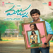 Majnu Songs