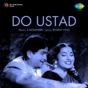 Aaya Tum Par Dil Aaya Song