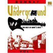 Bombay Underground