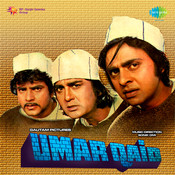 Umar Qaid Songs