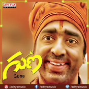 Download Telugu Video Songs - Kammani