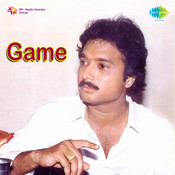 Game Songs