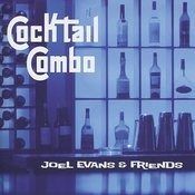 Cocktail Combo Songs