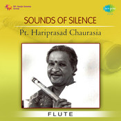 Sound Of Silence Songs