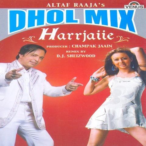 dhol movie download